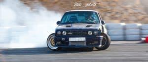 Milyen autót válasszak drifthez?